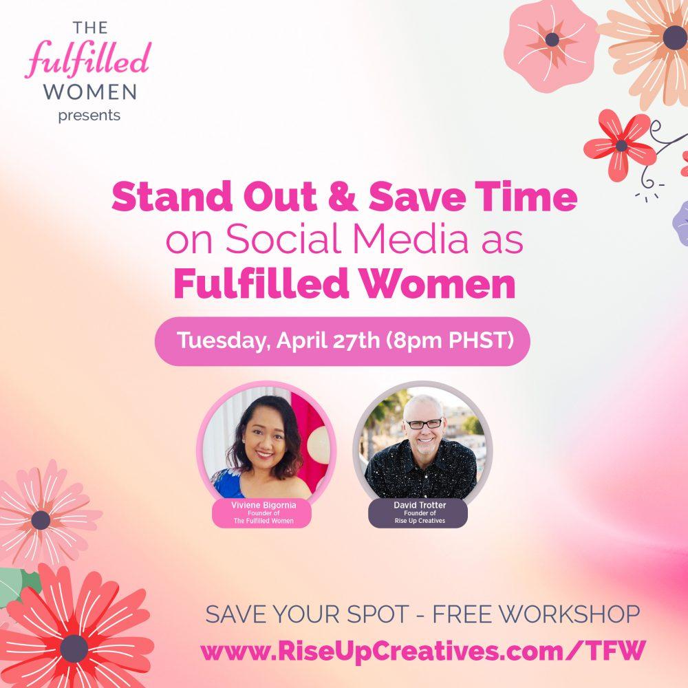 thefulfilledwomen_April27